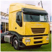 Iveco Stralis AS (209)
