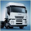 Iveco Stralis AD/AT (214)