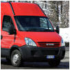 Iveco Daily 2006 (215)