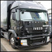 Iveco Stralis 07 AD/AT (216)