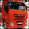Iveco Stralis 07 AS (217)