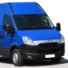 Iveco Daily S 2012 (221)