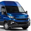 Iveco Daily 2014 (223)