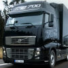 Volvo FH III (08-) (708)